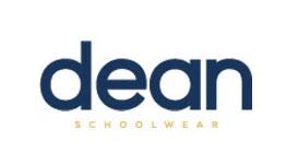 Dean Clothing