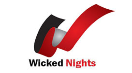 Wicked Nights