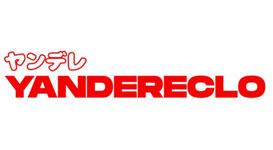Yandereclo