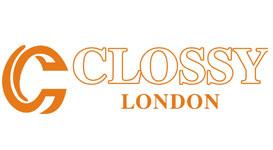 Clossy London