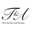 T & A Textiles and Hosiery