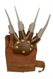 Glove Hand Claw